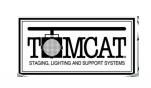 Tomcat Truss