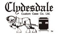Clydesdale Custom Case Co. Ltd.
