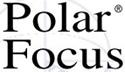Polar Focus