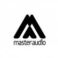 Master-Audio