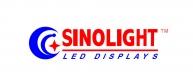Sinolight