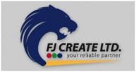 FJ Create