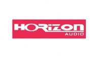 Horizon Audio