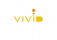 Vivid Lighting Solutions
