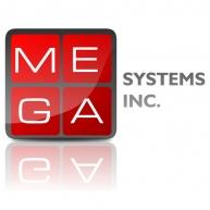 Mega Systems