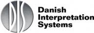 Danish Interpretation Systems
