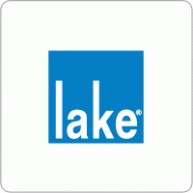 Lake Technology