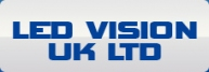 LED Vision UK LTD
