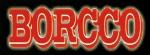 Borcco
