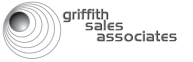 Griffith Sales