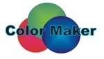 Colormaker
