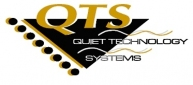 Quiet Technology Systems