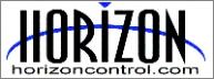 Horizon Control