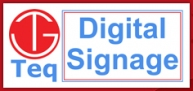 Teq Digital