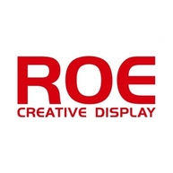 ROE Visual
