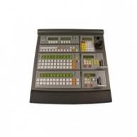 FSN-150 Controller