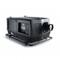 FLM HD20