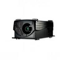 XLM HD30