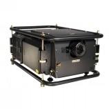 LIGHTNING 45-1080p-3D