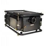 LIGHTNING 38-1080p-3D