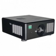 Used E-Vision WUXGA 8000 from Digital Projection