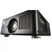 E-Vision WXGA 7000