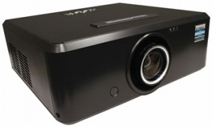 Used M-Vision Cine 230-HC from Digital Projection