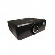M-Vision Cine 230-HC