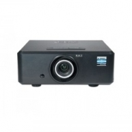 Used M-Vision Cine 400 from Digital Projection