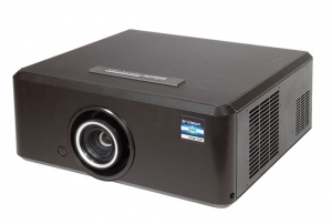 Used M-Vision WUXGA LED from Digital Projection
