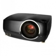 Used dVision 30-1080p-XC from Digital Projection