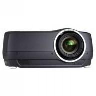 dVision 30-1080p-XB