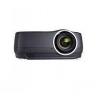 dVision 30-1080p-XL