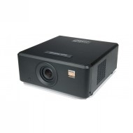 HIGHlite Cine WUXGA 660 3D