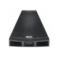Used 45N 12 from Nexo