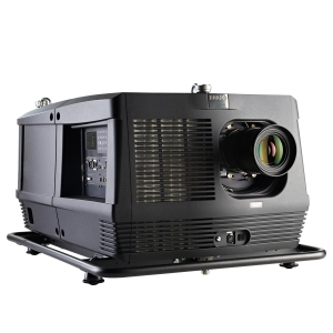 Used HDF W26 from Barco