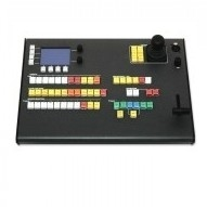 Screen Pro II Controller