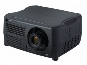 Used HD9K-J from Christie Digital