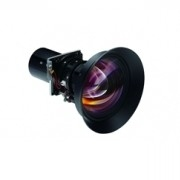 Used 1.2-1.5:1 Lens from Christie Digital