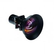 1.2-1.5:1 Lens