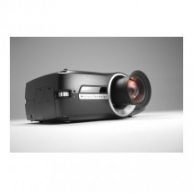 Used F82 WUXGA from Barco