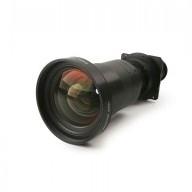 TLD 1.2:1 Lens