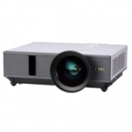 LC-XIP2600