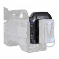 CW-5HD Cam-Wave HD