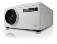 DWX600-G