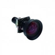 Lens 0.8:1 Fixed Short