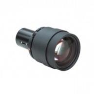 Lens 4.0-7.0:1