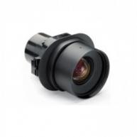 Lens short zoom 1.5-2.2/1.2-1.8