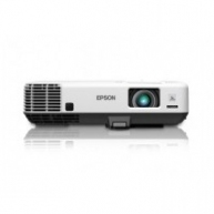 Used PowerLite 1850W from Epson America Inc