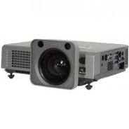 LC-XIP2000